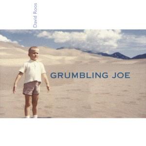 CD_GrumblingJoeCOV