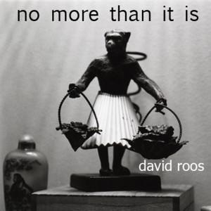 CD_NoMoreCOV