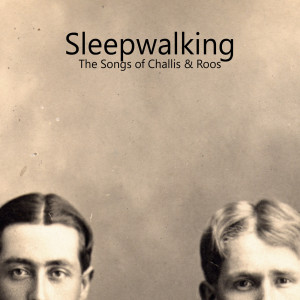 CD_SleepwalkingCOV
