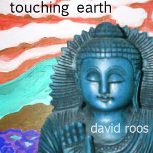 CD_TouchEarthCOV
