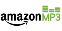 image-icon-download-amazon-200x100